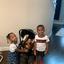 The Banjo Family - Hiring in Prosper