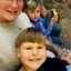 The Hutsky Family - Hiring in Douglasville