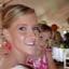 LeighAnn P. - Seeking Work in Searcy