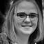 Gianna N. - Seeking Work in Coquille
