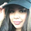Chelsea H. - Seeking Work in Wauconda