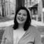 McKenzie C. - Seeking Work in Wake Forest