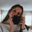 Kate P. - Seeking Work in Plainfield