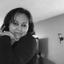 Diana D. - Seeking Work in Moreno Valley