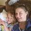The Hansen Family - Hiring in Wasilla