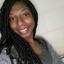 Stephoni M. - Seeking Work in Wake Forest