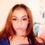 Natalie V. - Seeking Work in Yonkers