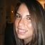 Amber A. - Seeking Work in Waxhaw