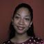 Maria M. - Seeking Work in Davenport
