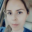 Claudia C. - Seeking Work in Dallas