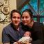 The Muth Martinez Family - Hiring in Park Ridge