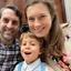 The Sadkin Family - Hiring in New York