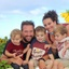 The Disque Family - Hiring in Kailua