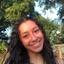 Tiana C. - Seeking Work in Sayreville