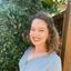 Grace V. - Seeking Work in Alameda