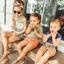 The Brunner Family - Hiring in Bradenton