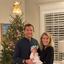 The Baker Family - Hiring in Raleigh