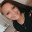 Erica M. - Seeking Work in Warner Robins