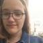 Amanda C. - Seeking Work in Chicago
