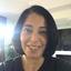 Gina S. - Seeking Work in Miramar