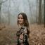 Allie N. - Seeking Work in Westerville
