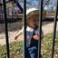 The Alvarez Family - Hiring in San Antonio