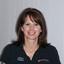 Christine M. - Seeking Work in McHenry