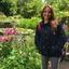 Rebecca T. - Seeking Work in San Bernardino