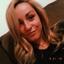 Cami P. - Seeking Work in Flemington
