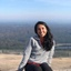 Melanie L. - Seeking Work in CORP CHRISTI