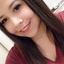 Dakota R. - Seeking Work in Cedar Rapids