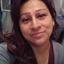 Aida M. - Seeking Work in West New York