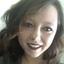 Caitlyn P. - Seeking Work in St. Charles