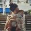 The Lautner Family - Hiring in Fairport