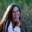 Abby K. - Seeking Work in Milwaukee