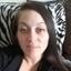 Elena T. - Seeking Work in Port Orange