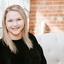 Carlee W. - Seeking Work in McKinney