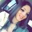 Amanda Z. - Seeking Work in Maumelle