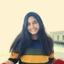 Medha G. - Seeking Work in Plano