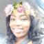 Tiara H. - Seeking Work in College Park