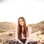 Nishma S. - Seeking Work in Grand Junction