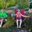 The Conlan Family - Hiring in Ferndale
