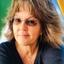 Patricia D. - Seeking Work in Loganville