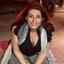 Lauraine C. - Seeking Work in Torrance