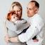 The Adelman Family - Hiring in Cameron