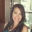 Roxana B. - Seeking Work in Mount Vernon