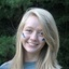 Caitlyn C. - Seeking Work in Dahlonega