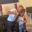 The Williams Family - Hiring in Bentonville