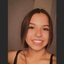 Samantha E. - Seeking Work in Murrieta