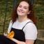 Amanda C. - Seeking Work in Boston